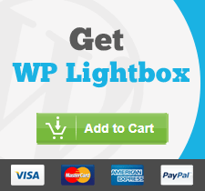 Get Lightbox Ultimate