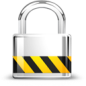 secure video fiel icon
